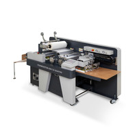 PODMaster™ IDH 54 Quatro™ w/Chiller