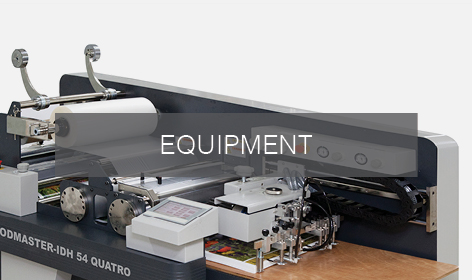 Equipment