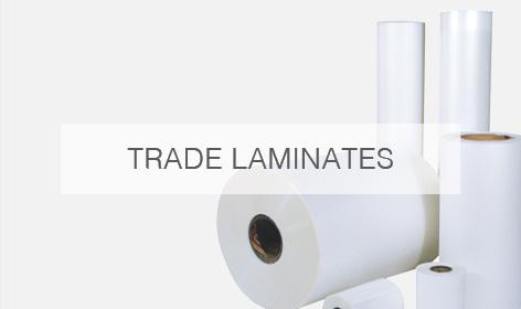 Trade Laminates
