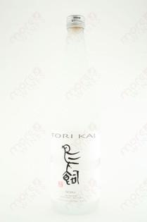 Tori Kai Soju 750ml