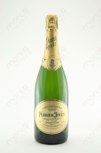 Perrier Jouet Grand Brut 750ml