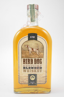 Bird Dog Bourbon Whiskey 750ml