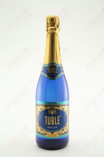 Santero Tuble 750ml