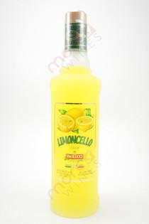 Paolucci Limoncello Liqueur 750ml