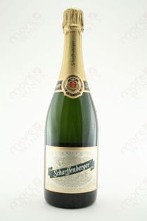 Scharffenberger Brut 750ml