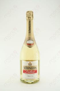 Sohnlein Brilliant Medium Dry 750ml
