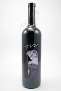 Marilyn Monroe Wines Marilyn Merlot 2008 750ml