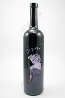 Marilyn Monroe Wines Marilyn Merlot 2008 750ml