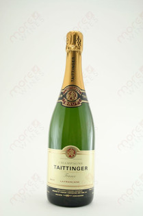 Taittinger Brut 750ml