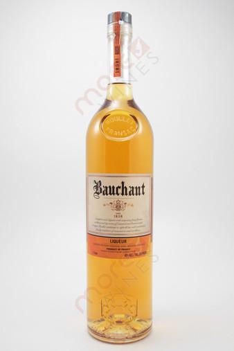 Bauchant Cognac Orange Liqueur 1L