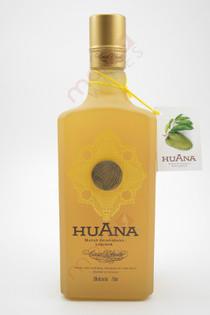 Casa d'Aristi Huana Mayan Guanabana Rum Liqueur 750ml