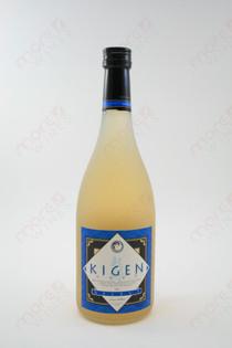 Kigen Sake Select 750ml