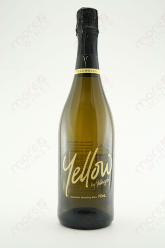 Yellowglen Yellow 750ml