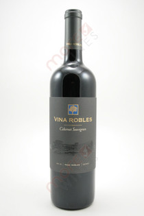 Vina Robles Cabernet Sauvignon 750ml