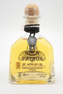 Roca Patron Tequila Anejo 375ml