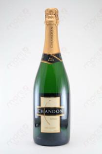 Chandon Brut Classic 750ml