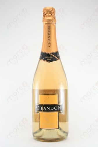 Chandon Riche Extra Dry 750ml