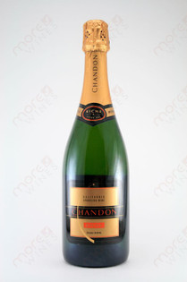 Chandon Riche 750ml