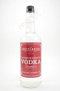 Independent Vodka 1L