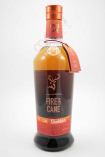 Glenfiddich Fire & Cane Single Malt Scotch Whisky 750ml
