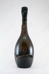 Gloria Ferrer Carneros Cuvee 750ml