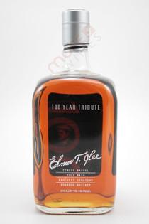 Elmer T. Lee 100 Year Tribute Single Barrel Sour Mash Bourbon Whiskey 750ml