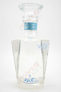 Lote Maestro Tequila Blanco 750ml