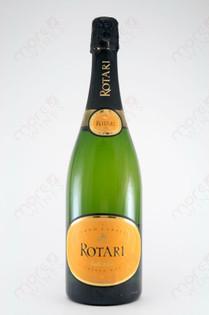 Rotari Talento 750ml