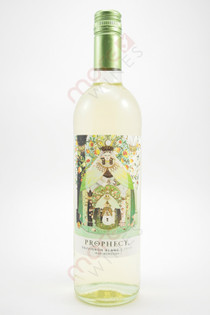 Prophecy Sauvignon Blanc 750ml