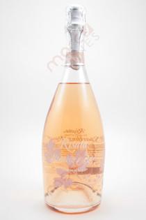 Risata Sparkling Rose 750ml