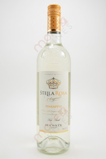 Stella Rosa Pineapple 750ml