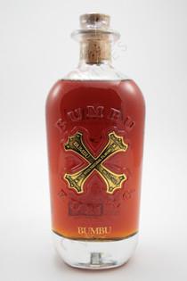 Bumbu The Original Rum 750ml