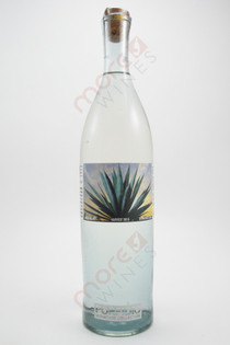 Porfidio Signature Collection Agave Americana 750ml