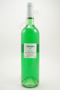 Winabis 420 Double Taste 750ml