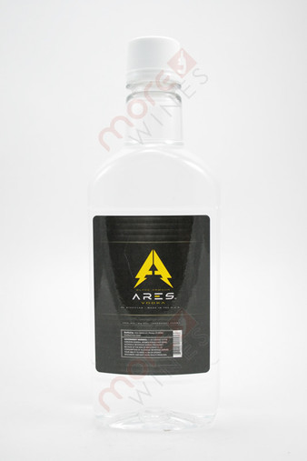 Ares Vodka 750ml