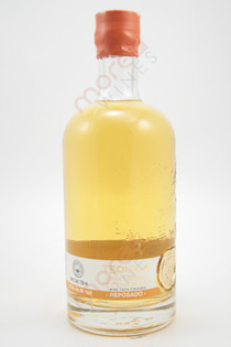 Don Alberto Gran Reserva Tequila Reposado 750ml