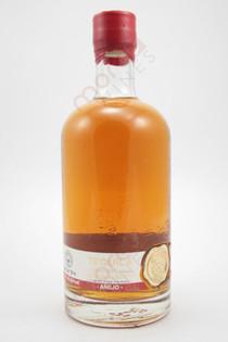 Don Alberto Gran Reserva Tequila Anejo 750ml