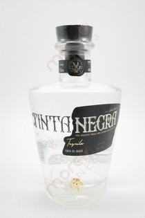 Tinta Negra Tequila Crystal Blanco 750ml