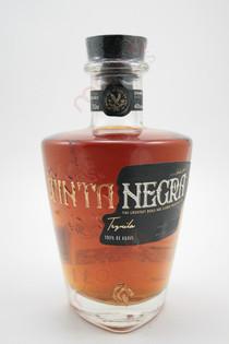 Tinta Negra Tequila Extra Anejo 750ml