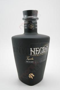 Tinta Negra Tequila Supreme Extra Anejo 750ml