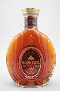 Maxime Trijol X.O. Cognac 750ml
