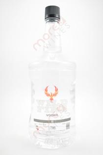 Wild Fire Vodka 1.75ml