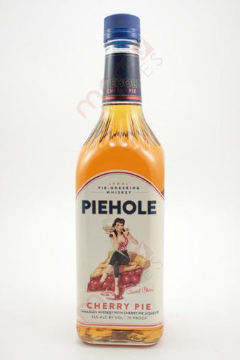 Piehole Cherry Pie 750ml