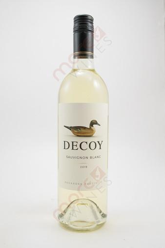 Decoy Sauvignon Blanc 750ml