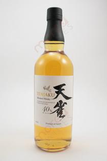 Tenjaku Whisky 750ml