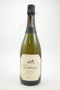 Goldeneye Sparkling Brut Rose 750ml