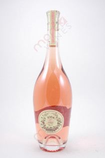 Sofia Rose 750ml