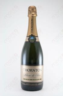 Thornton Blanc De Noir 750ml