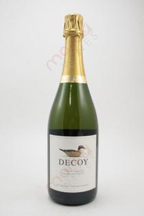 Decoy Brut Cuvee Sparkling 750ml