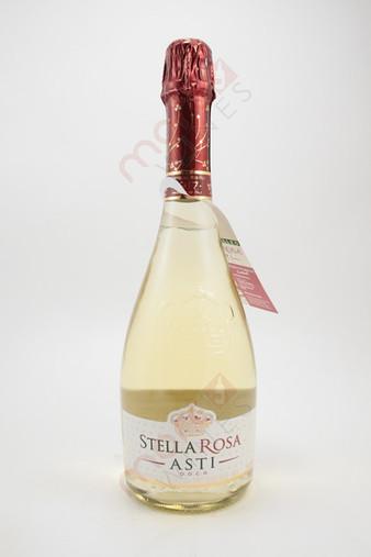 Stella Rose Asti D.O.C.G 750ml